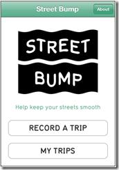 streetbumpapp