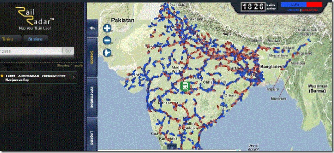 rail-radar-indian-railways-view