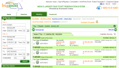 BusIndia is the new IRCTC for Bus Tickets