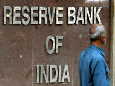 rbi  mobile banking committee