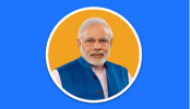 Get Narendra Modi Official Android App and connect with him personally
